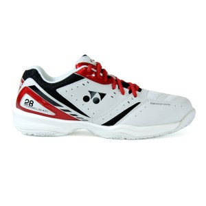 Yonex Power Cushion 28 Mens Indoor Court Shoes