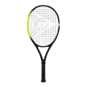 Dunlop SX 300 25 Junior Kids Tennis Racquet