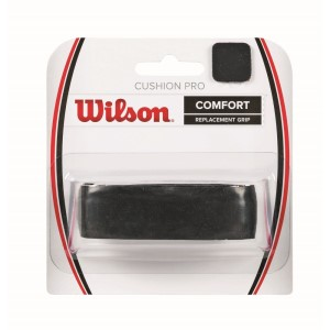 Wilson Cushion Pro Tennis Replacement Grip