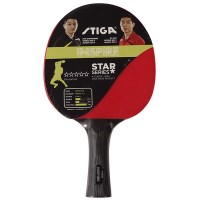 Stiga Inspire Table Tennis Bat