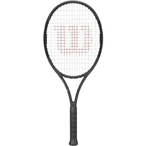 Wilson Pro Staff 26 Junior Kids Tennis Racquet