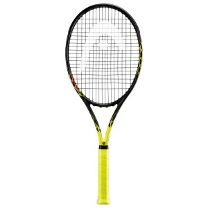 Head Graphene Touch Radical MP 25th Anniversary Tennis Racquet - Limited Edition