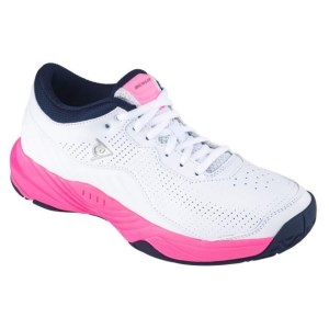 Dunlop Speeza3 Womens Tennis Shoes