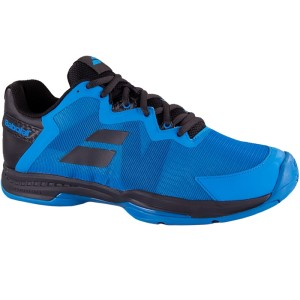 Babolat SFX3 AC Mens Tennis Shoes