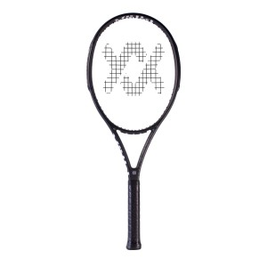 Volkl V-Feel 4 Tennis Racquet