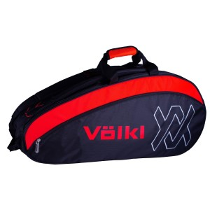 Volkl Team Combi Tennis Racquet Bag
