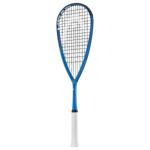Head Graphene Touch Speed 120 Squash Racquet