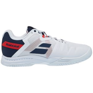 Babolat SFX3 All Court Mens Tennis Shoes