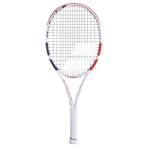 "Babolat Pure Strike 26"" Kids Tennis Racquet 2020"