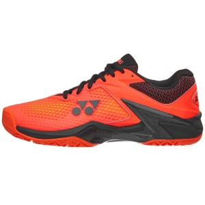 Yonex Power Cushion Eclipsion 2 Mens Tennis Shoes
