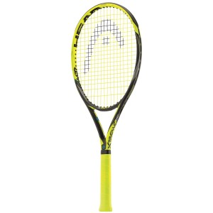 Head Graphene Touch Extreme MP Tennis Racquet