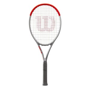 Wilson Clash 100 Tennis Racquet - Limited Edition