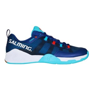 Salming Kobra 2 Mens Court Shoes
