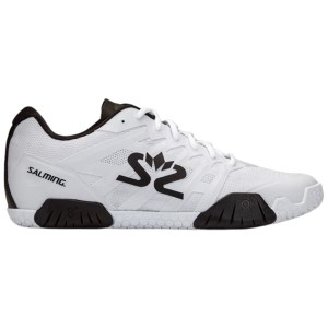 Salming Hawk 2 Mens Indoor Court Shoes