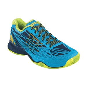 Wilson Kaos CC Mens Tennis Shoes