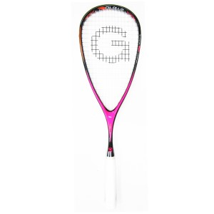 Grays Innovation Classic Squash Racquet