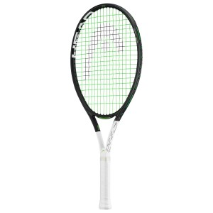 Head Speed 25 Kids Tennis Racquet