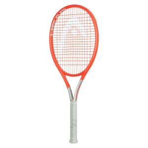 Head Radical S Tennis Racquet