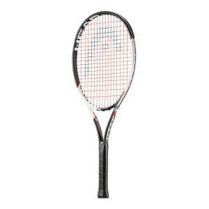 Head Graphene Touch Speed 26 Junior Tennis Racquet