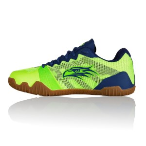 Salming Hawk Court Shoes