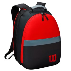 Wilson Clash Kids Tennis Backpack Bag