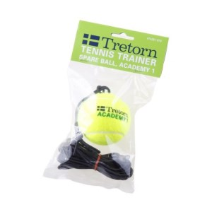 Tretorn Tennis Trainer Spare Ball