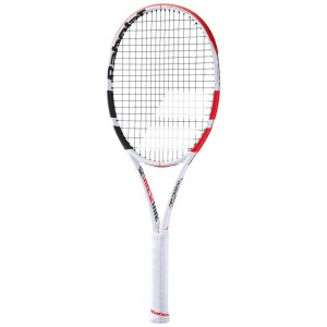 Babolat Pure Strike Team Tennis Racquet 2020