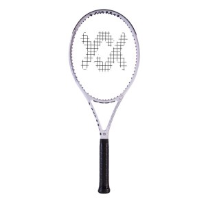 Volkl V-Feel 6 Tennis Racquet