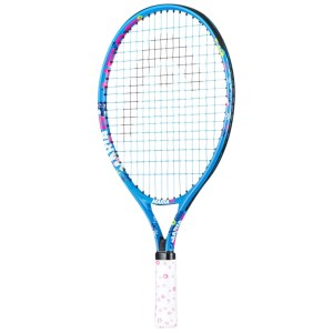 "Head Maria 19"" Junior Kids Tennis Racquet"
