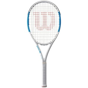Wilson Ultra Team 100UL Tennis Racquet