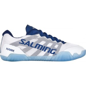 Salming Hawk - Womens Court Shoes