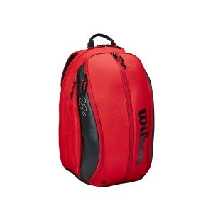 Wilson RF DNA Tennis Backpack Bag 2020