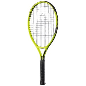 "Head Extreme 21"" Junior Kids Tennis Racquet"