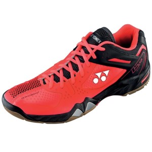 Yonex SHB02-LTD Mens Badminton Shoes