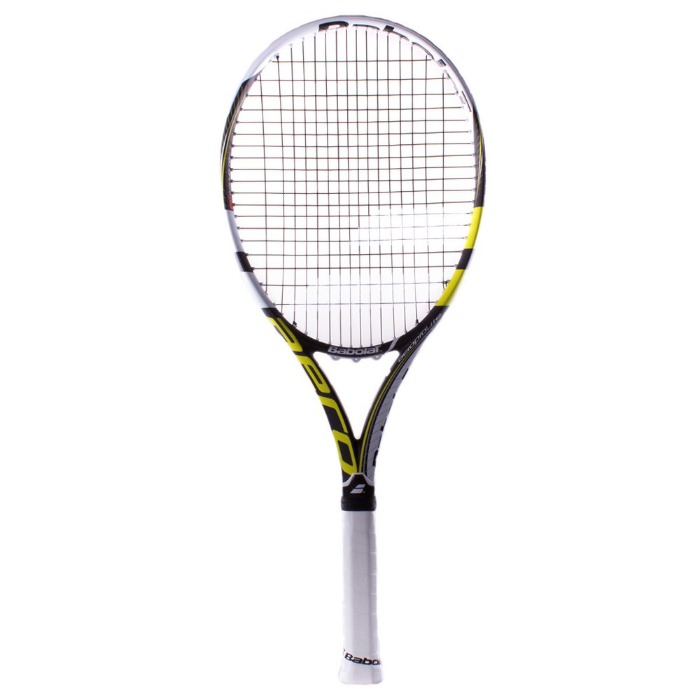 babolat 2013 aeropro lite gt tennis racquet online sportitude. Black Bedroom Furniture Sets. Home Design Ideas