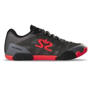 Salming Hawk - Mens Indoor Court Shoes