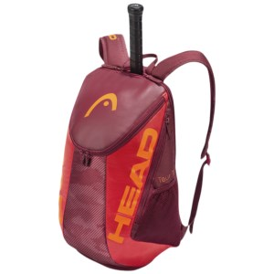 Head Tour Team Tennis Backpack Bag