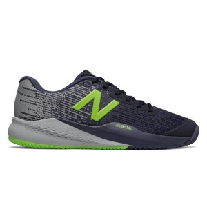 New Balance 996v3 Mens Tennis Shoes