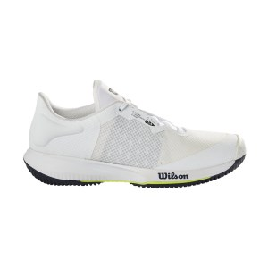 Wilson Kaos Swift AC Mens Tennis Shoes
