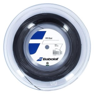 Babolat RPM Blast 200m Tennis String Reel