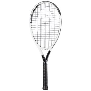 Head Speed PWR Tennis Racquet