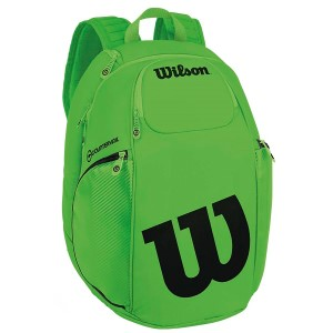 Wilson Vancouver Tennis Backpack Bag